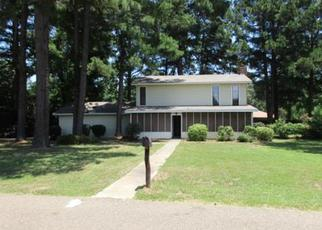 Casa en Remate en Texarkana 75503 BEL AIR DR - Identificador: 3993132146