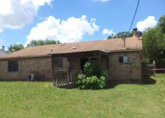 Casa en Remate en Forney 75126 FORESTWOOD DR - Identificador: 3993134798