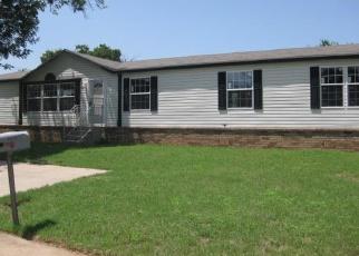 Casa en Remate en Wichita Falls 76302 31ST ST - Identificador: 3993156692