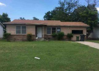 Casa en Remate en Waco 76710 N 65TH ST - Identificador: 3993163251
