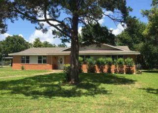 Casa en Remate en Waco 76706 S ANDREWS DR - Identificador: 3993165446