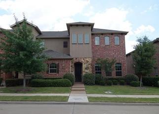 Casa en Remate en Irving 75063 CALVIN RD - Identificador: 3993224576