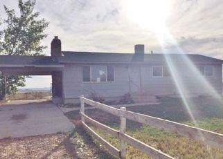 Casa en Remate en Roosevelt 84066 S 4000 W - Identificador: 3993239464