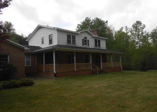 Casa en Remate en Axton 24054 MOUNT VERNON RD - Identificador: 3993261810
