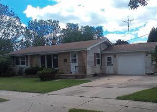 Casa en Remate en Sheboygan 53083 N 28TH ST - Identificador: 3993386175