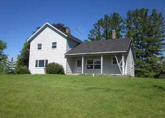 Casa en Remate en Lena 54139 MILITARY RD - Identificador: 3993392764
