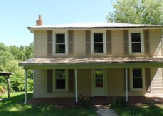 Casa en Remate en Elkview 25071 ELK RIVER RD N - Identificador: 3993417277