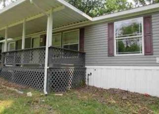 Casa en Remate en Beckley 25801 OLD GROVE RD - Identificador: 3993432162