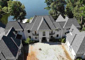 Casa en Remate en Clanton 35046 COUNTY ROAD 713 - Identificador: 3993451438