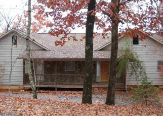Casa en Remate en Sautee Nacoochee 30571 ROCKRIDGE DR - Identificador: 3993464583