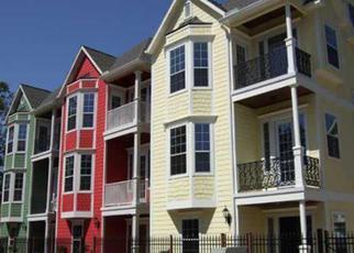 Casa en Remate en Houston 77008 W 27TH ST - Identificador: 3993480344