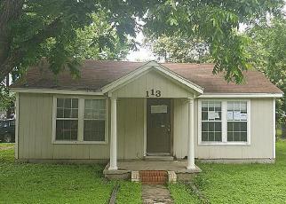 Casa en Remate en Elgin 78621 W ILA ST - Identificador: 3993516707