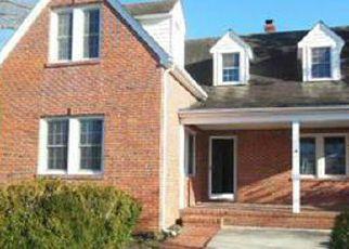 Casa en Remate en Kinsale 22488 OLDHAMS RD - Identificador: 3993688830