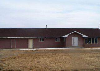 Casa en Remate en Artesian 57314 N MAIN ST - Identificador: 3993863129