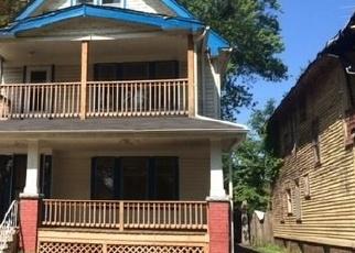 Casa en Remate en Cleveland 44110 E 141ST ST - Identificador: 3994659371