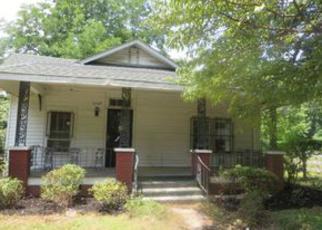 Casa en Remate en Memphis 38127 STEELE ST - Identificador: 3994915594