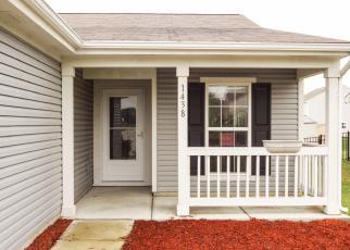 Casa en Remate en Greenwood 46143 BLUESTEM DR - Identificador: 3995361893
