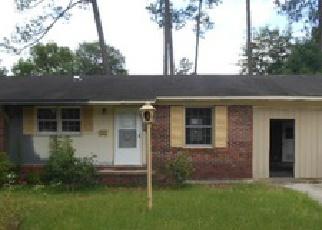 Casa en Remate en Douglas 31533 FRANKLIN ST E - Identificador: 3995557665