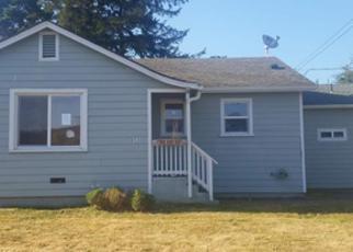 Casa en Remate en Crescent City 95531 E LAUFF AVE - Identificador: 3995797228