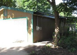 Casa en Remate en Lowell 72745 FORDS ROCK LNDG - Identificador: 3995841914