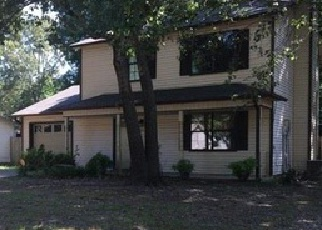 Casa en Remate en Bryant 72022 CHELSEA DR - Identificador: 3995843661