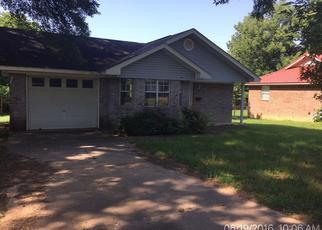 Casa en Remate en Ozark 72949 W MCILROY ST - Identificador: 3995848470