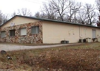 Casa en Remate en Horseshoe Bend 72512 HIGHWAY 289 - Identificador: 3995862941