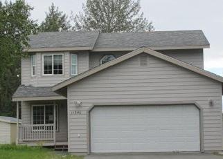 Casa en Remate en Palmer 99645 E CRIMSONVIEW DR - Identificador: 3995908477