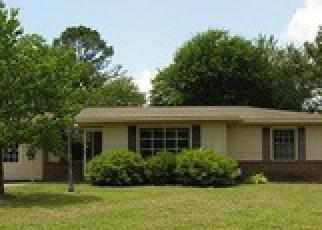 Casa en Remate en Decatur 35601 6TH AVE SW - Identificador: 3995915487