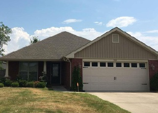 Casa en Remate en Owens Cross Roads 35763 MONTAUK TRL SE - Identificador: 3995916805