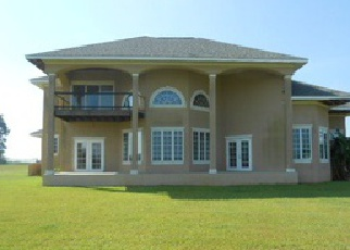 Casa en Remate en Newton 36352 FORTNER ST - Identificador: 3995917231