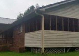 Casa en Remate en Cullman 35057 COUNTY ROAD 1273 - Identificador: 3995926878