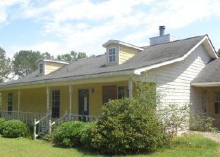 Casa en Remate en Dothan 36303 LYNN JARVIS RD - Identificador: 3995933440