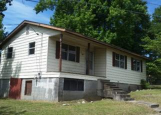 Casa en Remate en Opelika 36804 MELTON AVE - Identificador: 3995948776