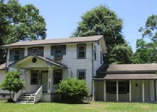 Casa en Remate en Theodore 36582 OLD PASCAGOULA RD - Identificador: 3995949202