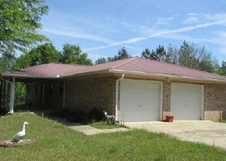 Casa en Remate en Opelika 36804 AL HIGHWAY 51 - Identificador: 3995952265