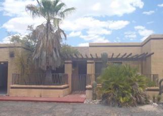 Casa en Remate en Tucson 85718 N CAMINO GACELA - Identificador: 3996160303