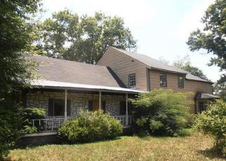 Casa en Remate en Adairsville 30103 2ND ST - Identificador: 3996191856