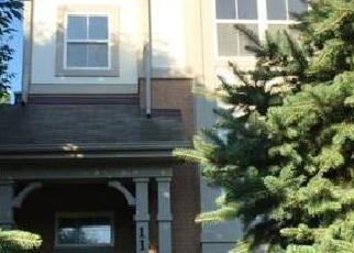 Casa en Remate en Palatine 60074 N CLAREMONT DR - Identificador: 3996419142