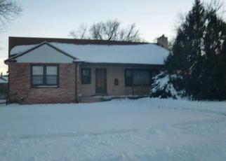 Casa en Remate en Sterling 80751 BEATTIE ST - Identificador: 3996488352