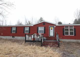 Casa en Remate en Fultonville 12072 N GREEN RD - Identificador: 3996515504