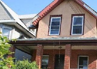 Casa en Remate en New Rochelle 10801 COLIGNI AVE - Identificador: 3996546607