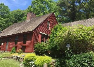 Casa en Remate en Killingworth 06419 HEMLOCK DR - Identificador: 3996571120