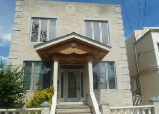 Casa en Remate en Woodhaven 11421 78TH ST - Identificador: 3996587782