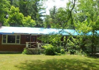 Casa en Remate en Ravena 12143 SAW MILL RD - Identificador: 3996602668