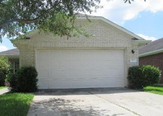 Casa en Remate en Houston 77047 RIDGEWOOD KNOLL LN - Identificador: 3996676686