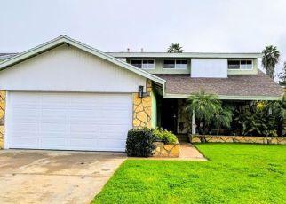 Casa en Remate en Lynwood 90262 2ND AVE - Identificador: 3996711277