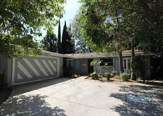 Casa en Remate en Rancho Palos Verdes 90275 W GENERAL ST - Identificador: 3996713471