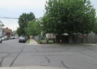 Casa en Remate en Detroit 48209 SCOTTEN ST - Identificador: 3997253944