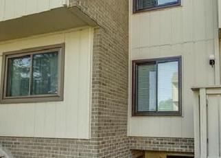 Casa en Remate en Vienna 22181 GLENGYLE DR - Identificador: 3997345919